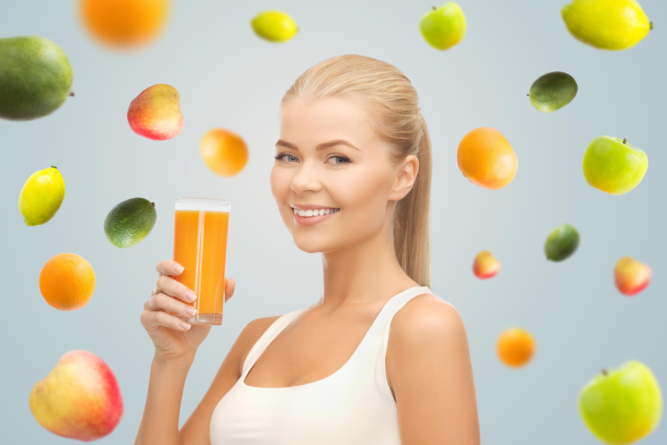 Íme a 10 legjobb fogyókúra tipp, amit neked is ki kell próbálnod! | szalok-szallas.hu