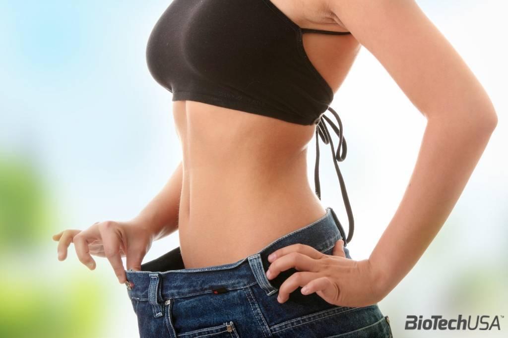hogyan lehet elveszíteni a has kövér gyors hím