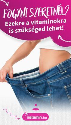 meddig kell elveszíteni a kövér hasat)