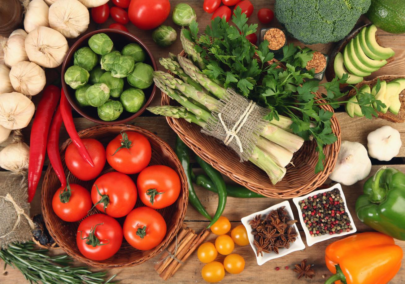 Zsírégetés ideje enni. Étkezés az edzés előtt