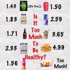 6. táblázat (étrend) köszvényhez: mit tudsz, mit nem tudsz enni, teljes étlap