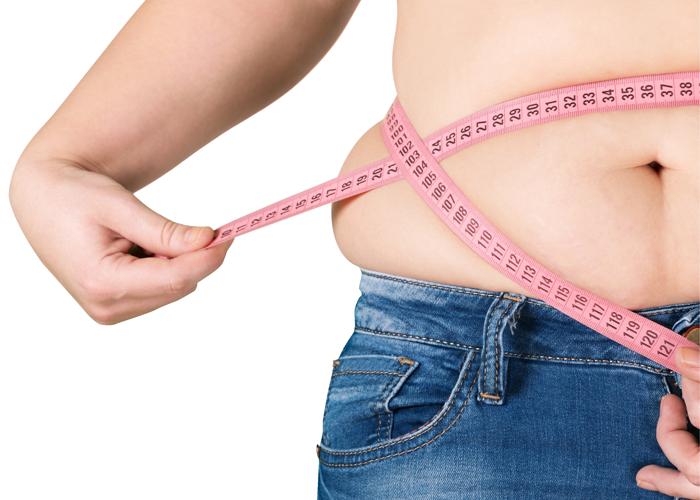 Egészséges hízókúra - Egészséges táplálkozás a gyakorlatban