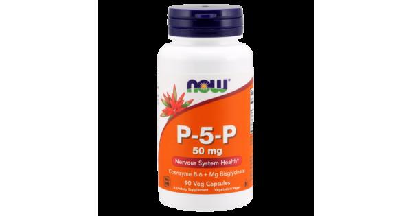 p5p fogyás tippek 2 lefogy egy héten belül