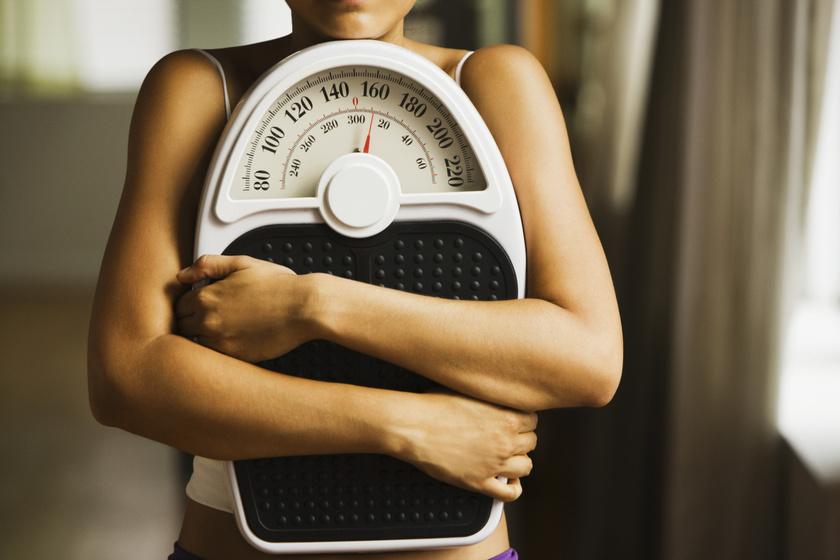 Tudatos zsírégetés – hogy minél hamarabb, biztonságosan elérd a szálkás, feszes testet
