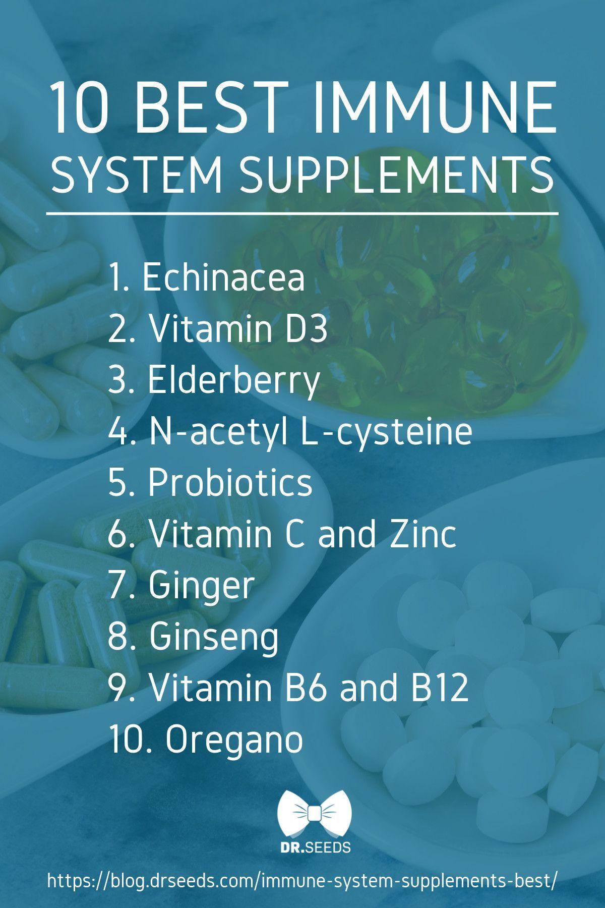 B6-vitamin (piridoxin): az egészséges idegrendszerért