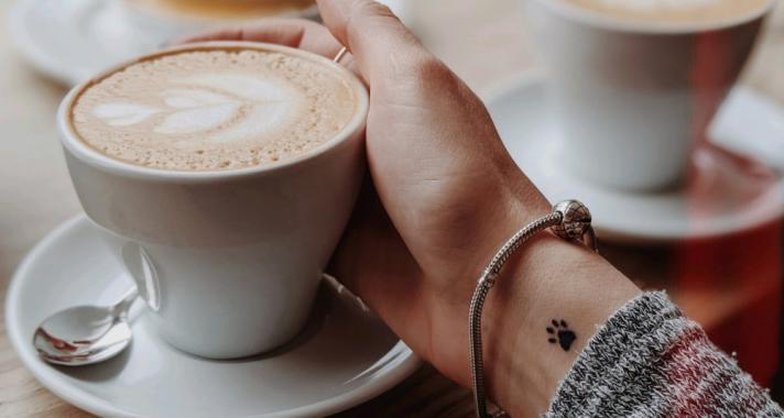 segít- e a koffein a fogyásban? nem a brokkoli teszi le fogyni?