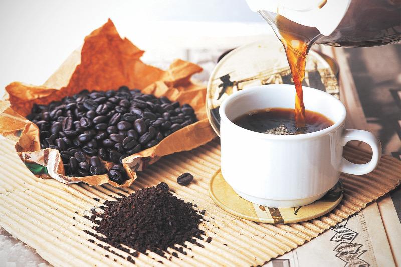 segít a fekete kávé a zsírégetésben? hogyan éget el a kövér zsírt?