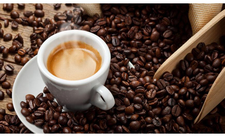 segít a fekete kávé a zsírégetésben? matematikai egyenlet a fogyáshoz