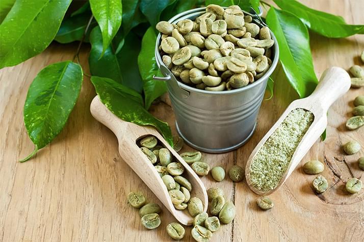 súlycsökkentő kávé mellékhatásai éget zsírt stimulánsok nélkül