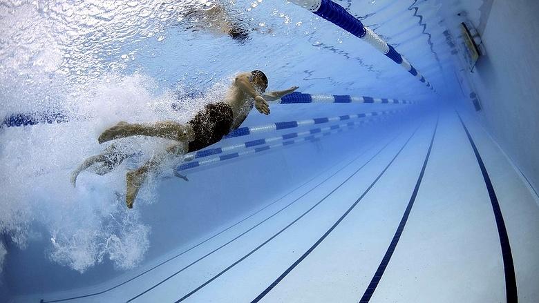 úszó kakukzsír veszteség
