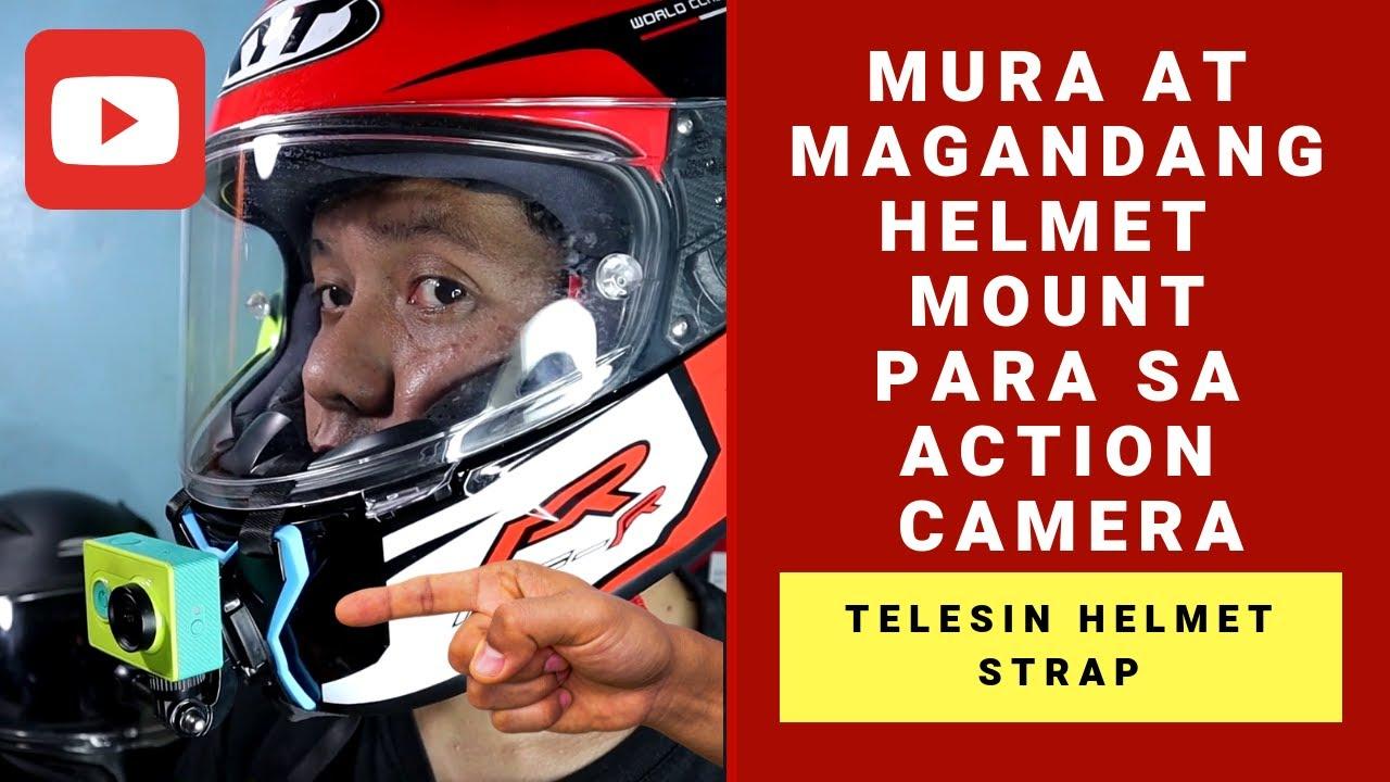 tagalog ng fogyás