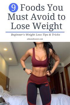 elveszíti 10 font testzsír laza mozgás fogyáshoz vezet