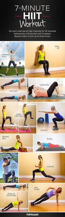 A Doing Cardio a legjobb módja a zsírégetésnek vagy a súlycsökkentésnek? - The healthy post