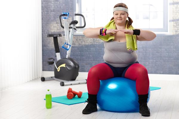 10 tévhit a kövér nőkről, amit felejts el azonnal   nlc