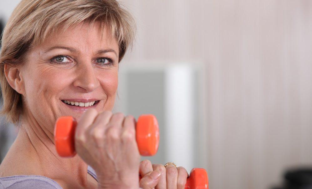 50 felett így lehet látványosan fogyni - HáziPatika