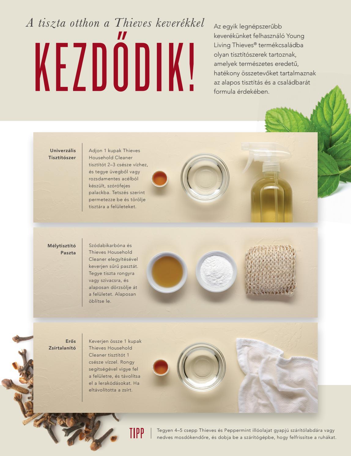 tea távolítsa el a zsírt eco slim werkt niet