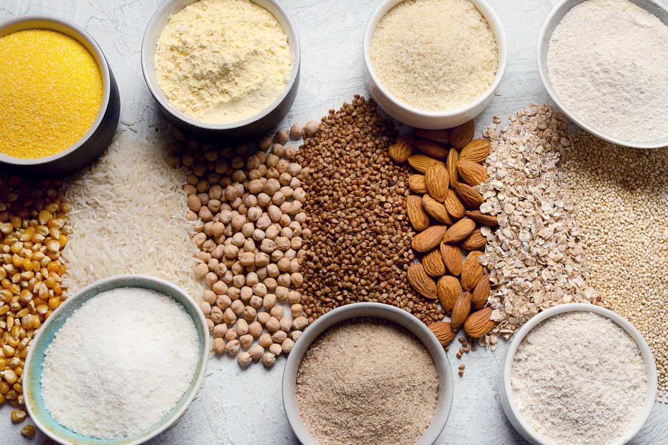 Kalóriaszámolás – hagyományos fogyókúra | Diéta - Fogyókúra