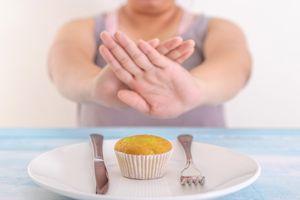 vajon a zsírégetés megszabadul- e a cellulittól? okok miatt nem veszít le súlyt