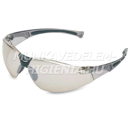 vékony védőszemüveg súlycsökkenés több mint 40 férfi