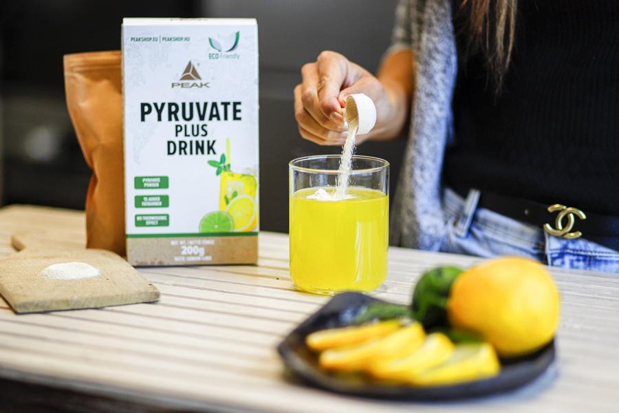 A diétázók is ihatnak tejet - Napidoktor