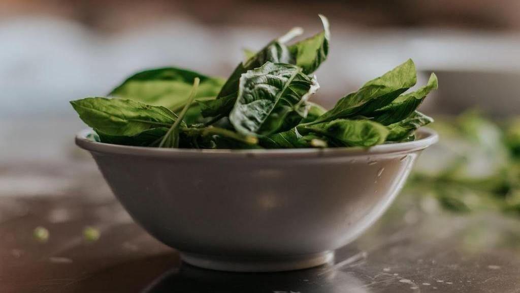 Egy zöldség, ami egyetlen hét alatt lapos hasat csinál - Fogyókúra   Femina