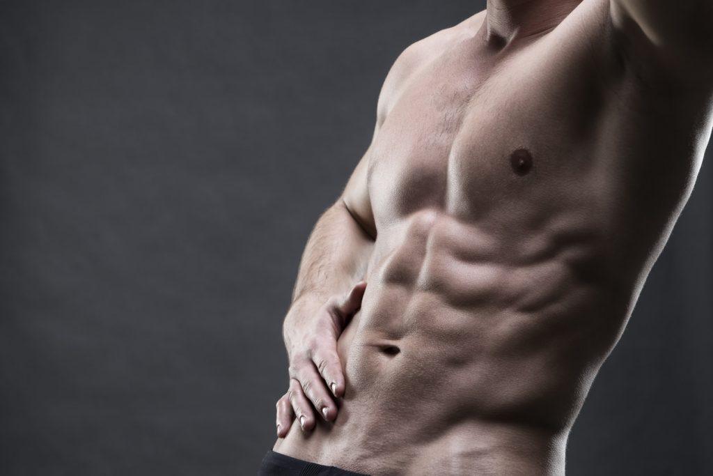 Tudtad, hogy az utált fehér zsírból zsírégető barna zsírt is lehet csinálni? | NOSALTY