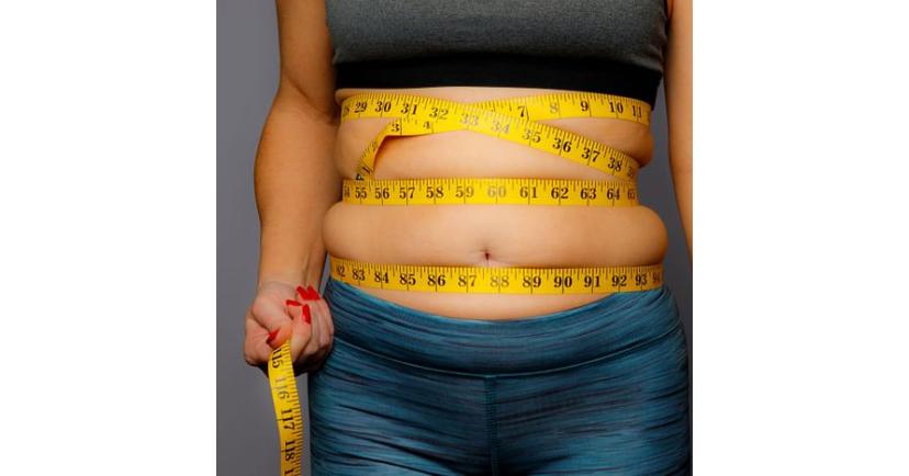 zsírégetés és elhízás zsírégető a menopauza