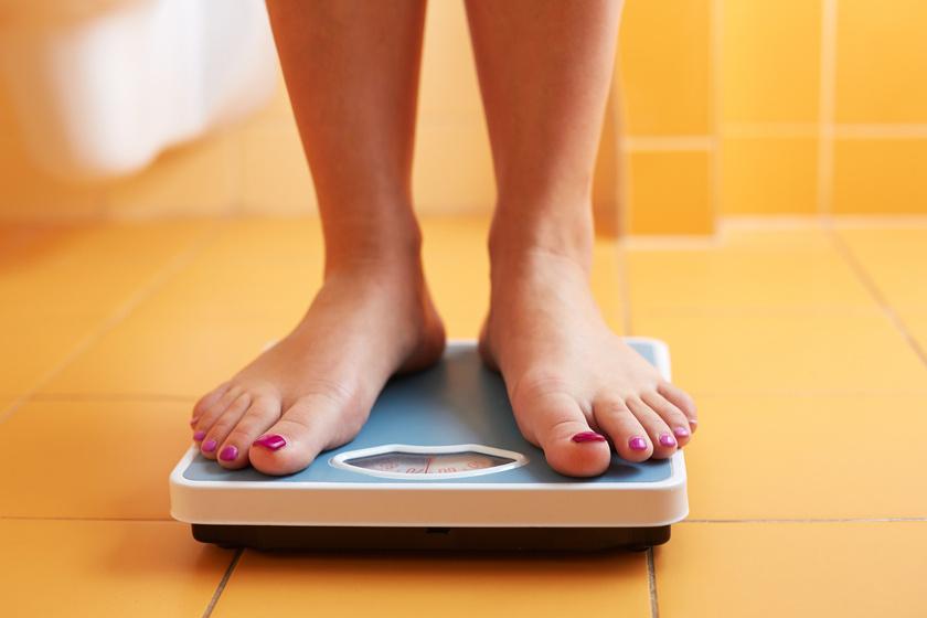 súlycsökkentő e-mail hírlevél max egészség fogyás brookfield