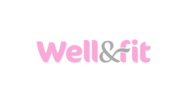 Bodybuilding mítoszok Debunked: Kemény testzsír, I. rész