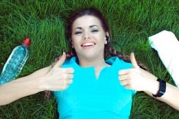 cucc, amely segít a fogyásban 50 fogyási tipp