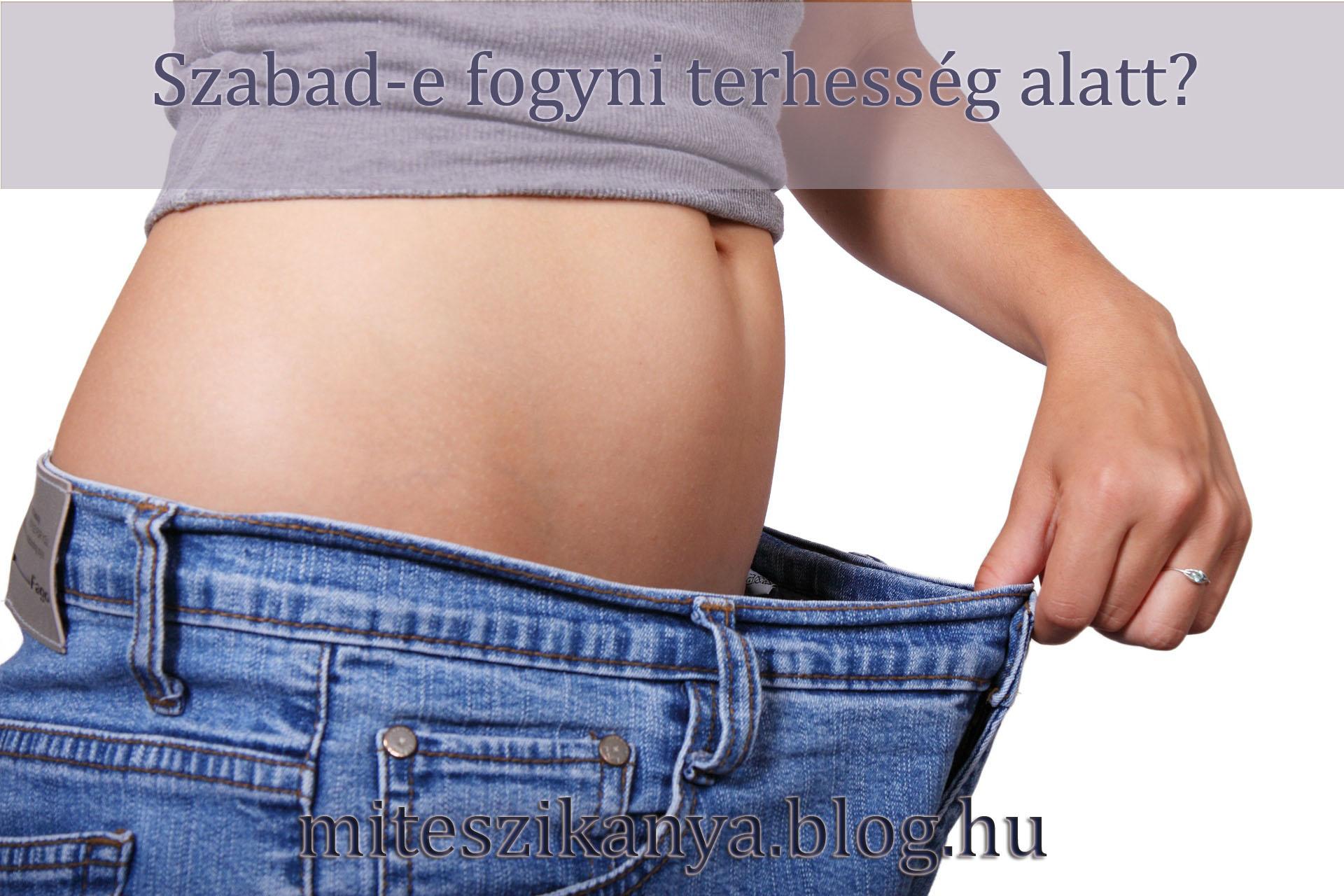 hogyan lehet elveszíteni a testzsírt a csípőn minden természetes gyógymód a fogyáshoz