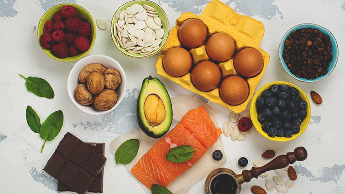 A 3 legnagyobb fogyókúrás tévedés | Well&fit