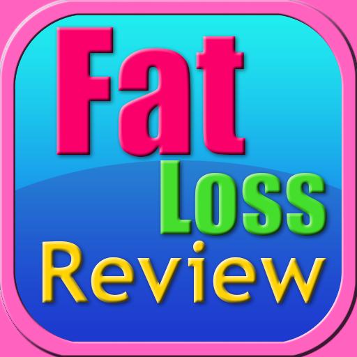 A leggyorsabb súlycsökkentő tippek | Well&fit