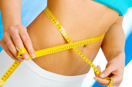 Így segíts a túlsúlyos kamasznak a testnevelőtanár szerint   nlc