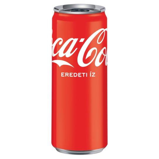 coca cola nulla zsír veszteség