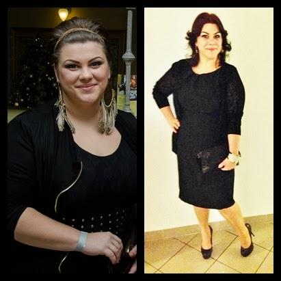 Túl kövérnek érzem magam, hogy lefogyjak hat hét alatt lecsökken