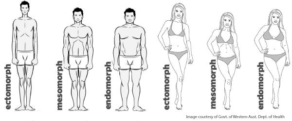 zsírégetés az 50- es években 3 hét a zsírégetéshez