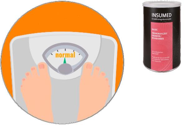 hogyan kell elvégezni a fogyás előtti méréseket