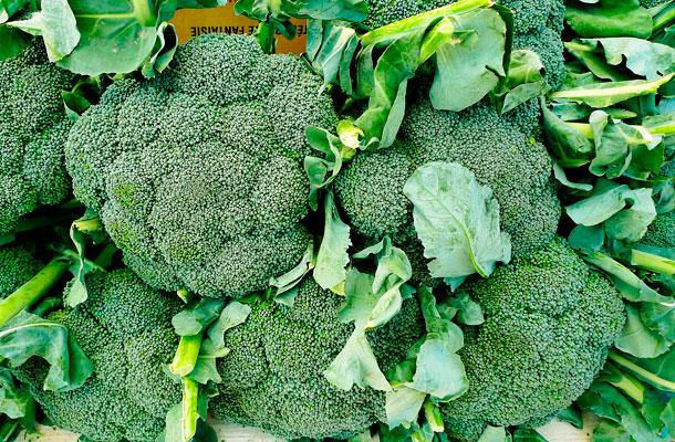 nem a brokkoli teszi le fogyni? a súlycsökkenésért felelős szerv