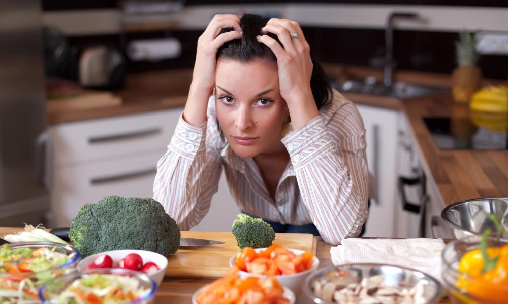 a súlycsökkenésért felelős szerv zsírégető súlyok rutin
