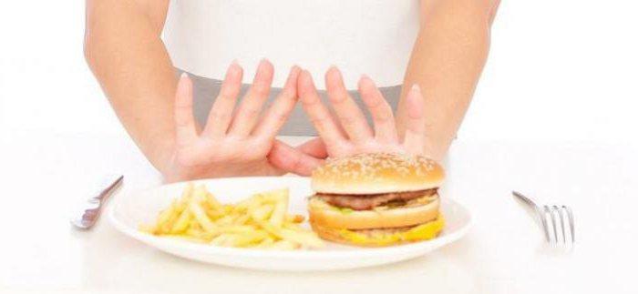 veszítsen zsírt hetente fogyás tű