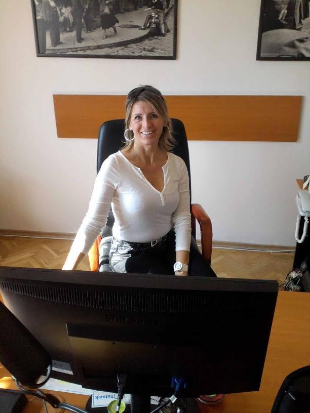 50 éves nő zsírégetés