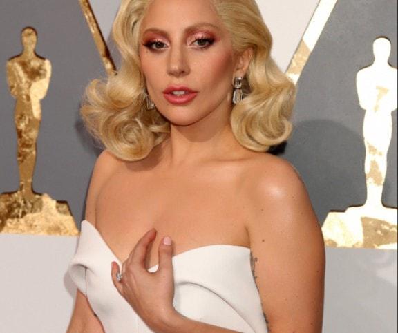 Lady Gaga szakítás lefogyott - Világsztár | Femina