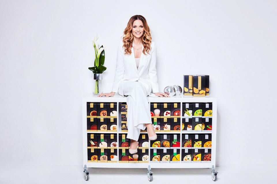 A Herbalife termékek hasznosak a testsúlycsökkenésben? - Diétázás és fogyás - 2020