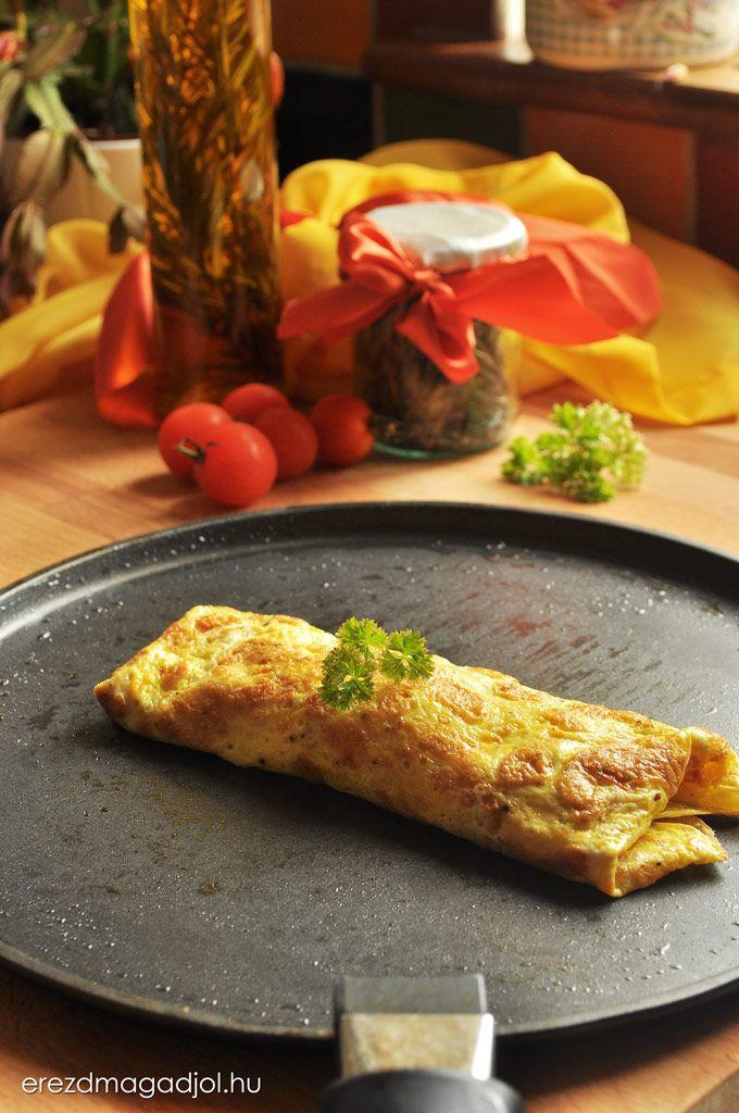 Diétás wrap – szénhidrát csökkentett szendvics | Ételek, Diétás receptek, Egészséges ételek