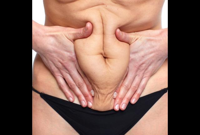 testzsír veszít hetente tudsz poop, hogy lefogy?
