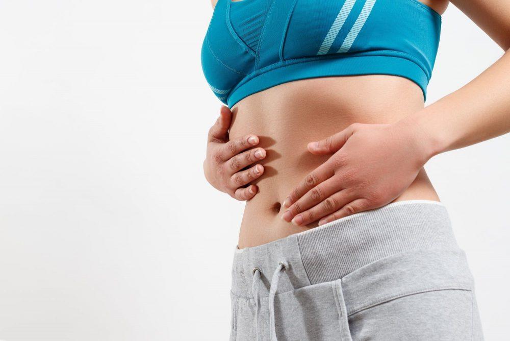 Táplálékkiegészítők, amiket érdemes ismerni IV. – Zsírégetők