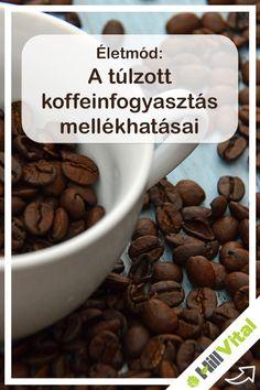 vajon a fekete kávé zsírt éget- e? emberi koriongonadotropin a fogyás elősegítésére