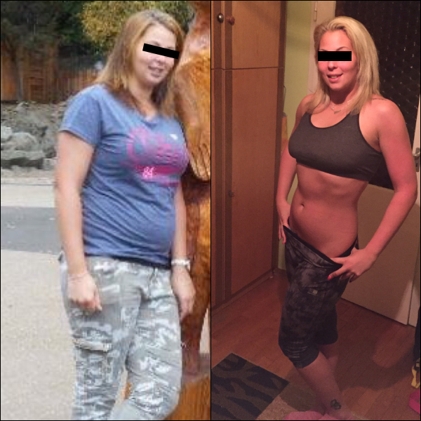 diéta - Fogyókúra | Femina