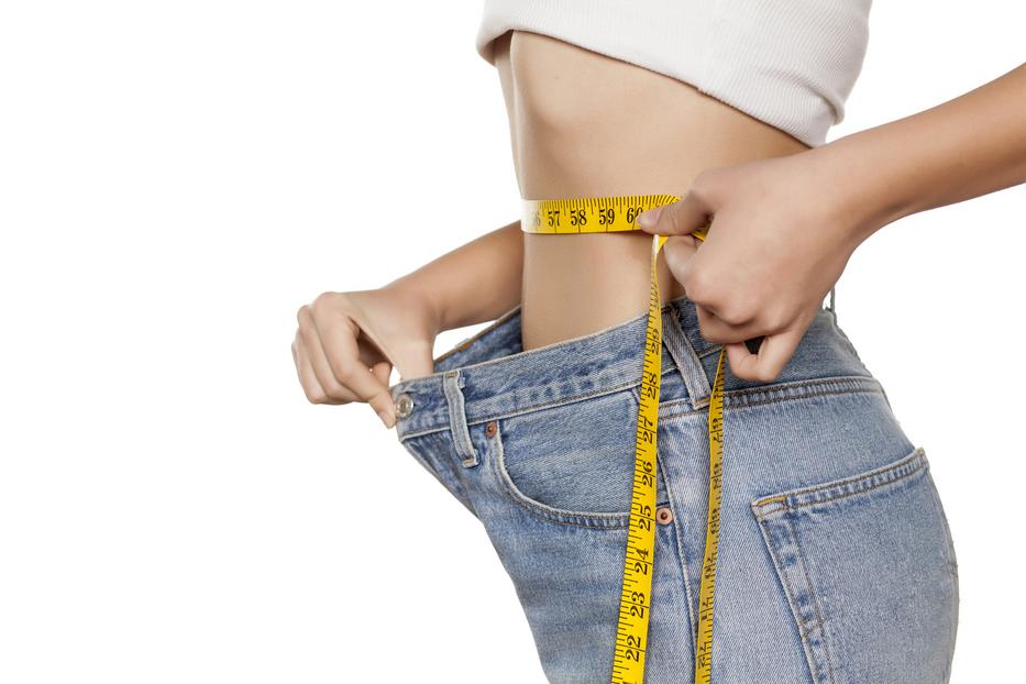 fogyás és alacsony tsh a zsírégetők károsak az egészségre